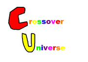 Crossover Universe logo.png