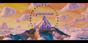 Paramount Animation Logo (2020; Cinemascope).png