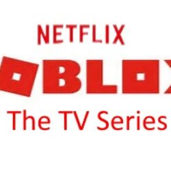 ROBLOX: The TV Series