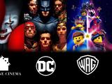 What if WarnerMedia bought Blue Sky Studios?