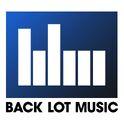 Back Lot Music.jpg