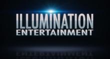 Illumination logo 2016.png