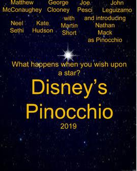 Pinocchip Teaser Poster.jpg