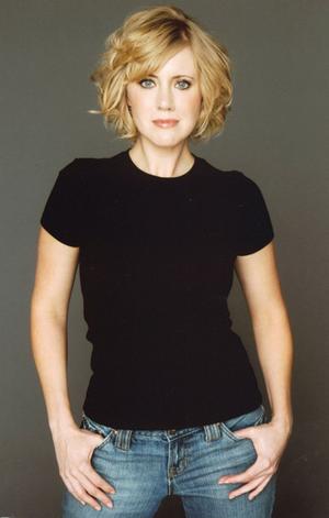 Shelley Calene-Black.png