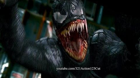 Spider-Man & New Goblin vs