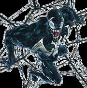 Web of Venom.png