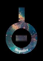 Papel-A4-negative.png