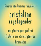 Generos-nbs-resumidos-cristaline