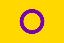 Intersex flag australia.png