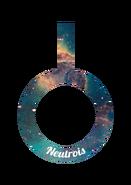 Papel-A4-neutrois