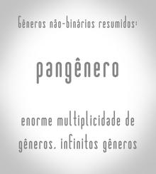 Generos-nbs-resumidos-pan.png