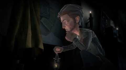 Identity_V_Trailer_(Dead_by_Daylight_mobile)