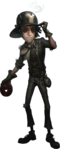 Character Full Portrait Prospector.png