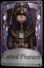 CursedPharaoh.png