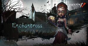 Enchantress gamecard.jpg