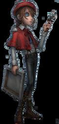 Character Full Portrait Painter.png