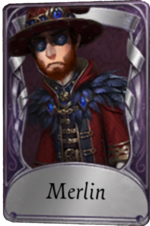 Costume Servais Le Roy Merlin.png