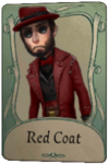 Costume Servais Le Roy Red Coat.png