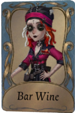 Costume Demi Bourbon Bar Wine.png