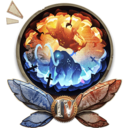 Essence Rank Treasure IV.png