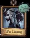 Character Wu Chang.png