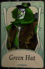 Costume Joker Green Hat.png