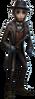 Character Full Portrait Magician.png