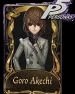 GoroAkechi.png