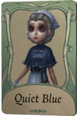 Costume Emily Dyer Quiet Blue.png