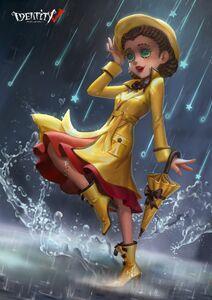 Rhythm of the Rain Poster.jpg