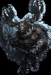 Character Full Portrait Gamekeeper.png