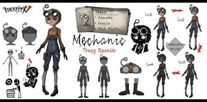 Mechanic Concept.jpg