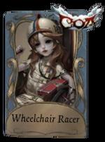 WheelchairRacer.webp