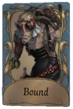 Bound.png