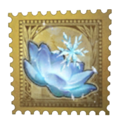 Accessory Snow Lotus.png