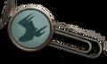 Survivor Type Clip Contain.png