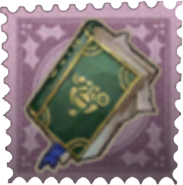 Accessory Nicholas' Will.png