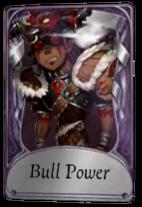 Bull Power.png