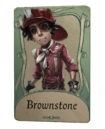 Costume Norton Campbell Brownstone.png
