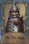 Costume Bonbon The Tin Man.png