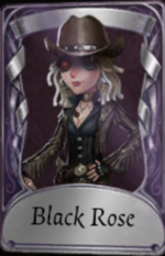 Costume Demi Bourbon Black Rose.png