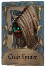 CrabSpider.png