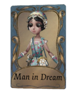 Costume Margaretha Zelle Man in Dream.png
