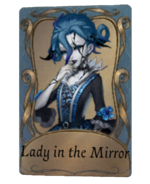 Costume Mary Lady in the Mirror.png