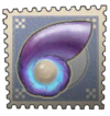 Accessory Sea Snail.png