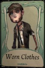 Costume Kreacher Pierson Worn Clothes.png