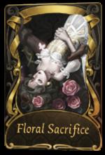 FloralSacrifice.png