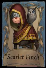 ScarletFinch.png