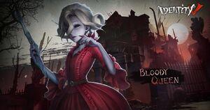 Bloody queen introduction.jpg