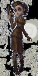 Character Full Portrait Coordinator.png